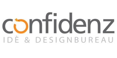 Confidenz_logo_web