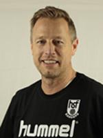 Mikkel Lund : Næstformand : 30 92 00 24