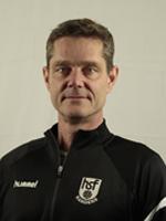Martin Rosborg