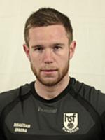Sebastian Søberg : Træner Fodbold