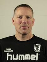 Torben Vangsgaard : Udvalgsmedlem