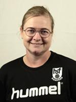 Louise Munch : Udvalgsmedlem