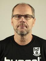 Klaus Sørensen : Udvalgsmedlem/Holdleder Fodbold : 51 86 88 90
