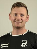 Morten Mørch Koue : Træner Fodbold