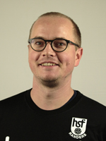 Jens Amdisen : Udvalgsmedlem