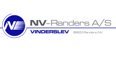 Vinderslev_web