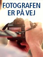 Per Hansen Lund : Kontormedarbejder