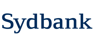 Sydbank_web